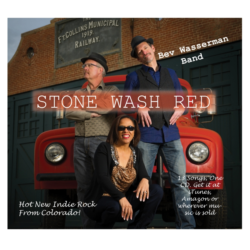 STONE WASH RED COVER-BLURB-MQ